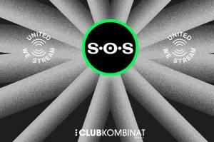 SOS | Club-Rettung Hamburg