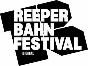 Digitales REEPERBAHN Festival Hamburg