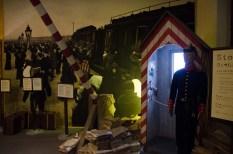 BallinStadt - Das Auswanderermuseum Hamburg. Wie wanderte man früher aus? - Eine kleine Erkundungstour!