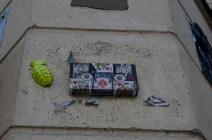 Streetarts in Paris-0137
