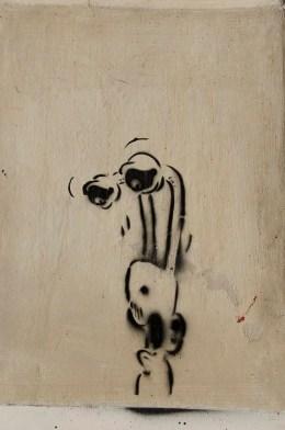 Streetarts in Paris-0450
