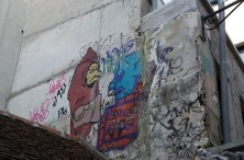 Streetarts in Paris-0458