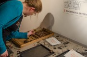kinder museum frankfurt-13