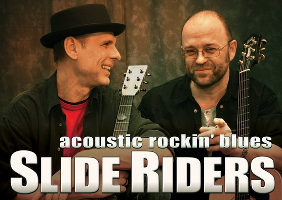 Slide-Riders_2