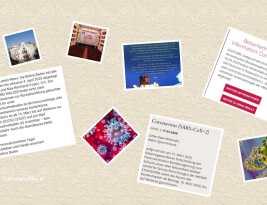 Reportage: Auswirkungen von CoVid-19 auf das kulturelle Leben