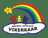 Teater Anne Velli lasteshow @ Räpina Lasteaed Vikerkaar | Räpina | Põlva maakond | Eesti