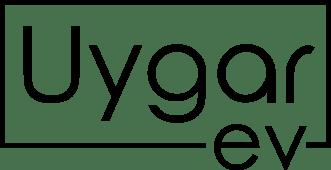 uygarev.com