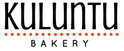 Kuluntu Bakery