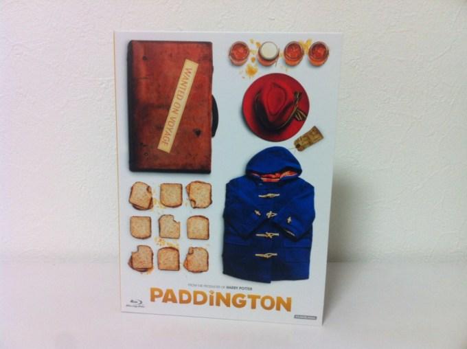 paddington_dvd_goods6