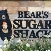 インスタ映え抜群♡くまのパンケーキ専門店『BEAR'S SUGAR SHACK』が新宿にOPEN