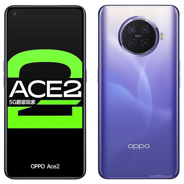 smartphone oppo ace2 kamera terbaik