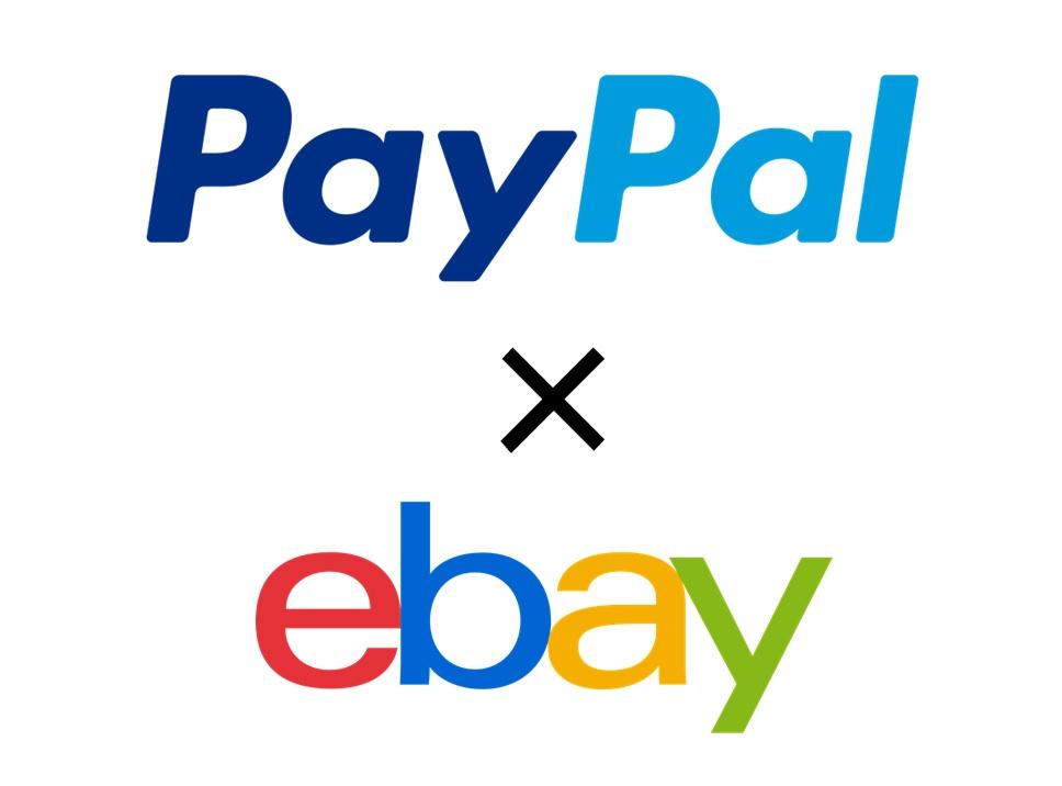 ebayセラーとコミュニケーション...