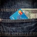 クレジットカードの審査が通らない人はデビットカードを使おう