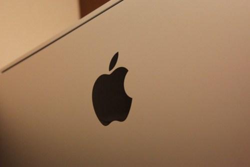iMac Core i7