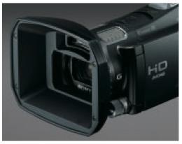 hdr-cx700v_hood