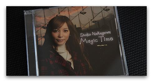 magic_time_2