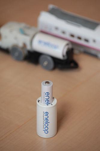 eneloop_spacer2