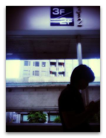 iphone4_gyoretsu