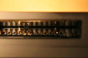 DS Lite Broken
