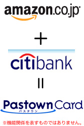 pastown card2