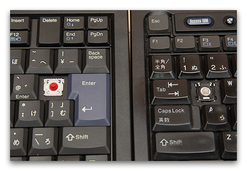 usb_trackpoint_keyboard13