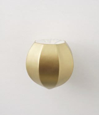 Gold 2012-02