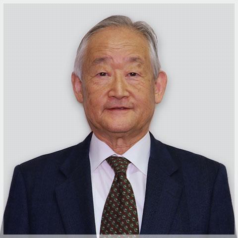 くまもと法律事務所 弁護士 松野 信夫