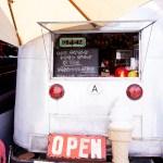「想像を超えるあげパン」が水前寺駅北口に。人気のあげパン専門店「アゲパンヤ」さん