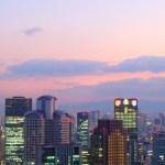 【リップル最新ニュース 英語翻訳】リップル社とサウジアラビア通貨庁が提携を発表