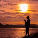 【釣りのマナーを守ろう】釣りマナー6選/楽しい釣りはマナーから始まる!