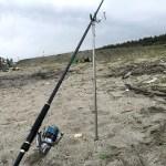 釣りとフリーランスの生き方を目指している件。収入の糧をどうすべきか?