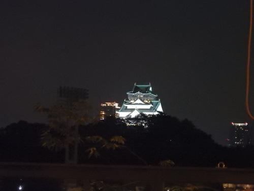 ジョーテラス 大阪 グッドスプーン バーベキュー