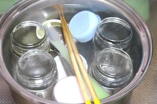 手作り 甘酒 ヨーグルトメーカー レシピ