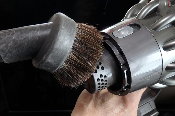 ダイソン 掃除機 臭い フィルター 対策