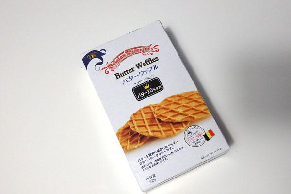 業務スーパー お菓子 輸入菓子