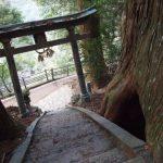 初めて熊野古道!2泊3日モデルコース!一人旅におすすめ宿を紹介します