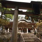 十津川村はどこ?アクセス・見所とパワースポットを紹介!玉置神社!滝!温泉がおすすめ!