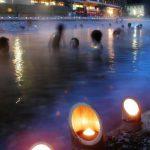 冬おすすめ!熊野古道の温泉旅館ランキング!秘湯!源泉かけ流し