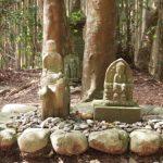 【熊野古道の歩き方】行く前に知っておきたい熊野古道の情報まとめ!初めて熊野旅の計画の立て方