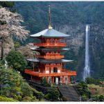 福岡から行く熊野三山・熊野古道「2泊3日モデルコース」電車とバスでまわる旅!