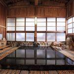 【湯の峰温泉】宿のおすすめはどこ?あづまや?湯の峯荘?素泊まりは?