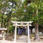 熊野古道「中辺路」を歩きに行きます!まずは京都御所と聖護院へ