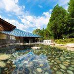 【熊野古道】ひとり旅おすすめ宿8選!女性に人気!格安で温泉付き!