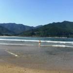 【関西】きれいな海!穴場5選!バーベキュー!SUP!日帰り温泉も楽しめる!