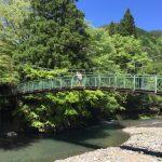 【奈良】秘湯おすすめ!源泉かけ流しの十津川温泉・野迫川温泉を紹介します