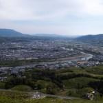 【熊野古道体験記】①ミラクルな旅の始まり!熊野古道は奇跡の連続!