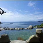 白浜温泉と熊野古道のモデルコース!2泊3日!一人旅!女子旅!カップルで楽しめるプランをご紹介