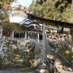 【玉置神社】不思議な流れで新しい宮司さんにご挨拶!神がかった日!