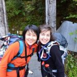 【熊野古道体験記④】不思議な日!巡礼路でシンクロ!マリア様のご縁!