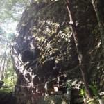 【夏至の熊野ツアー6月21日】丹倉神社参拝ツアー!恋愛成就&結婚祈願⁈癒しと浄化のリトリート